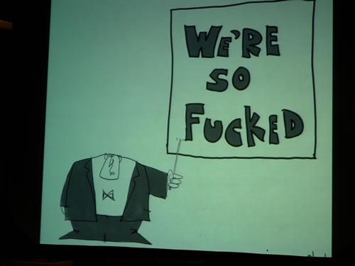 01_were_so_fucked