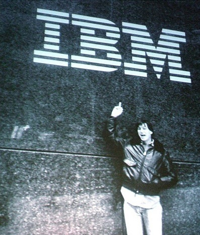 jobs_flips_off_ibm