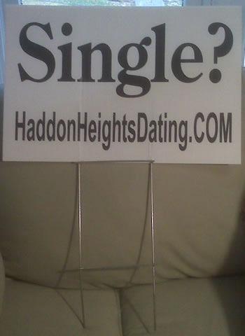 single_lawn_sign