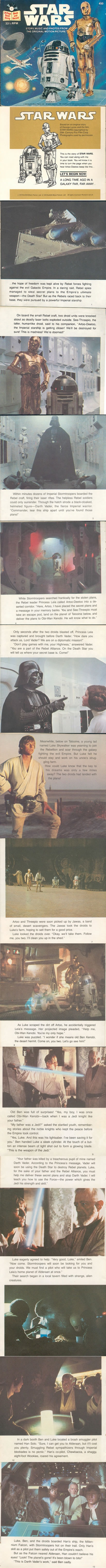 star_wars_story_book_part_1