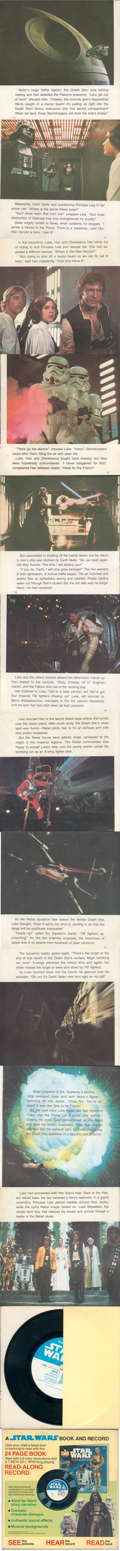 star_wars_story_book_part_2