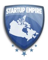 startup_empire