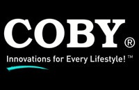 coby_logo