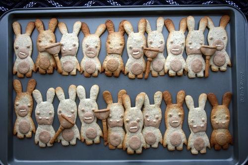 raving_rabbids_cookies