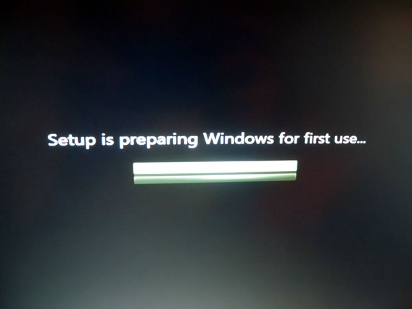 setup_is_preparing_windows