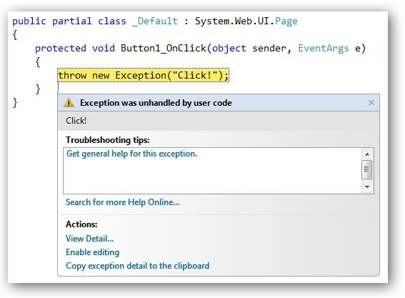 simple_app_with_debugging