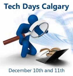tech_days_calgary