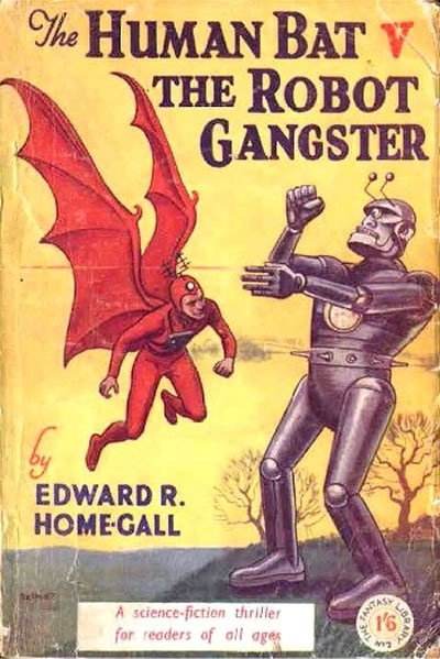 the_human_bat_v_the_robot_gangster