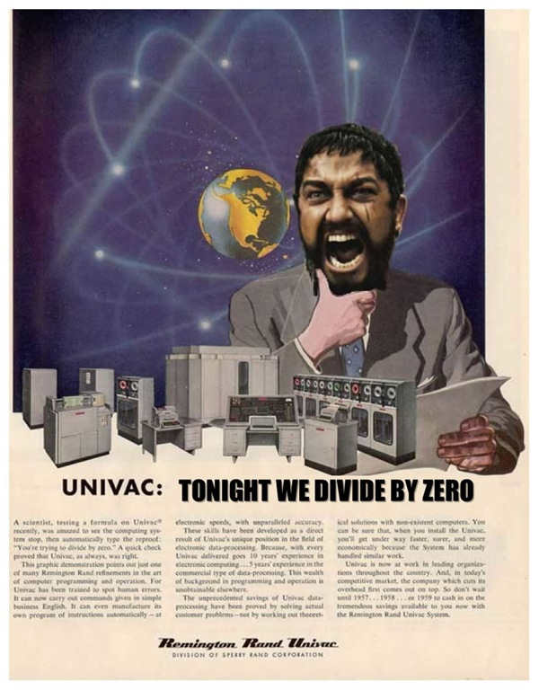 tonight_we_divide_by_zero