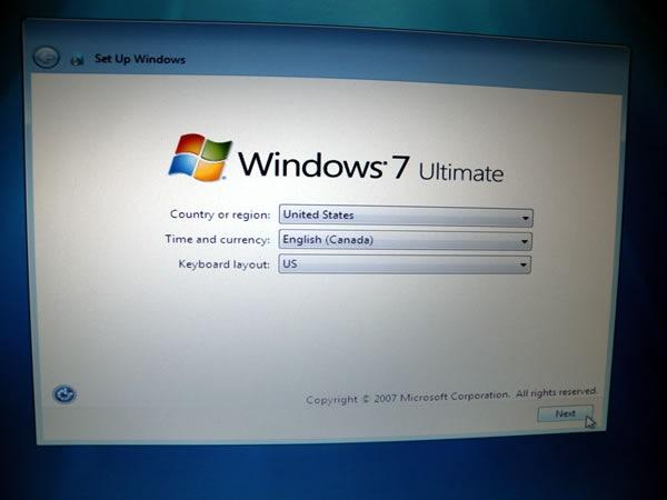 windows_7_ultimate_installer