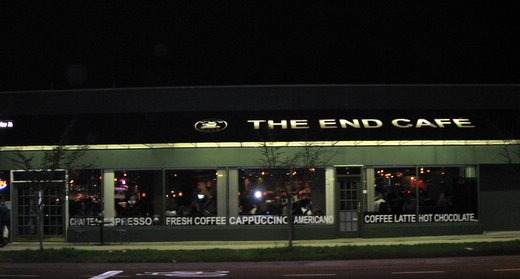 the_end_cafe