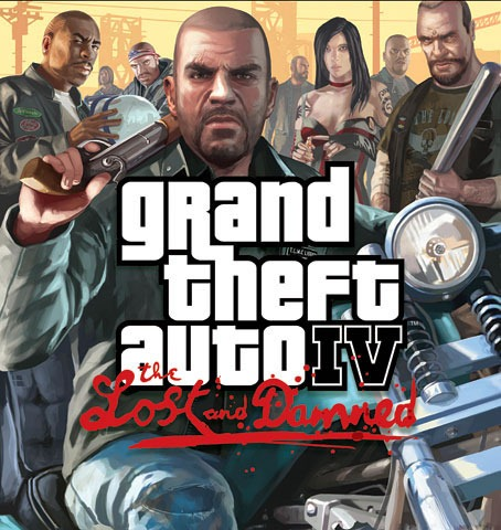 gta_iv_lost_and_damned