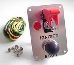 ignition_switch