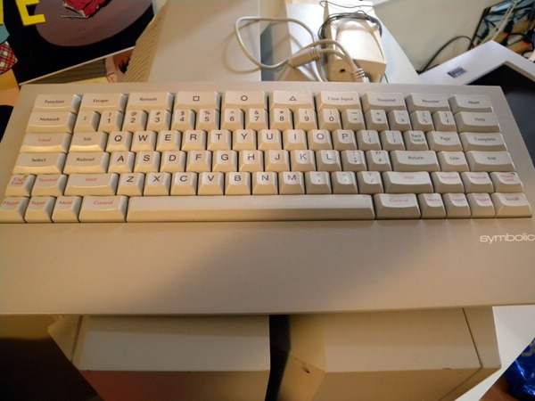 lisp_machine_keyboard_1