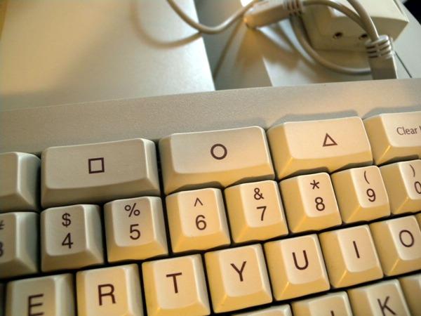 lisp_machine_keyboard_3