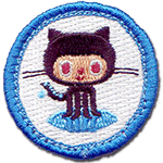 open_source_contributor