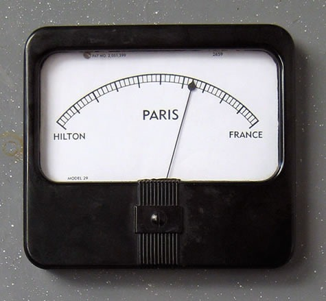 paris_hilton_france_gauge