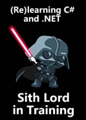 sith_lord_in_training