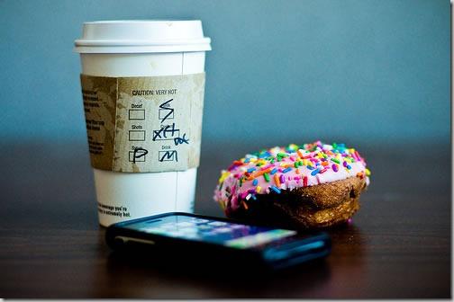coffee_donut_iphone