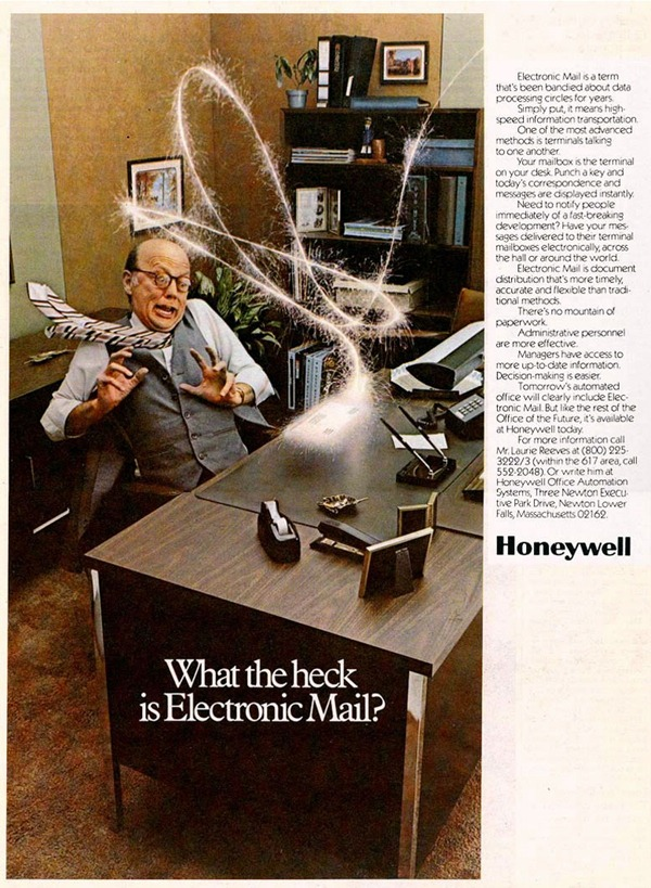 homeywell_electronic_mail_ad