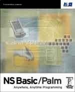 nsbasic_palm