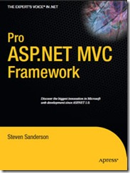 pro_asp.net_mvc_framework