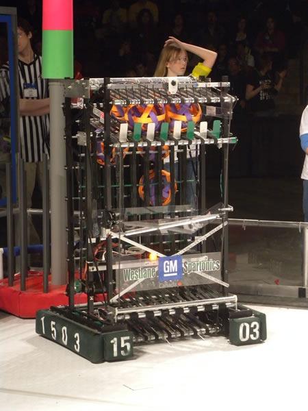 robot_1503