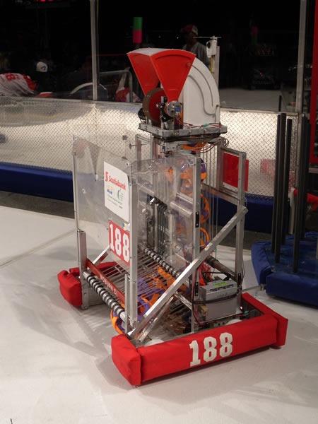 robot_188
