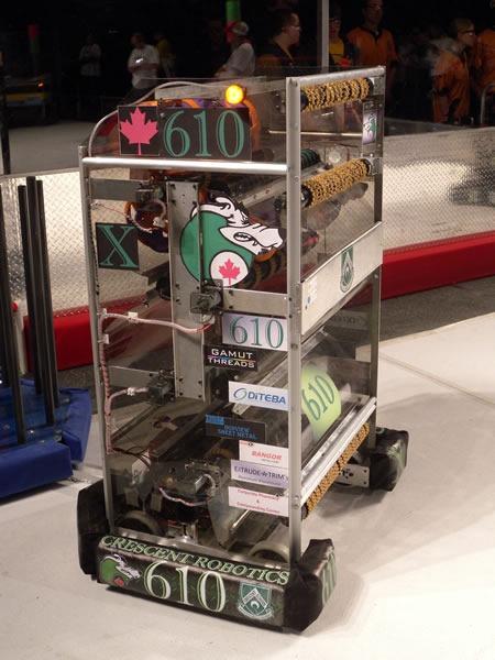 robot_610
