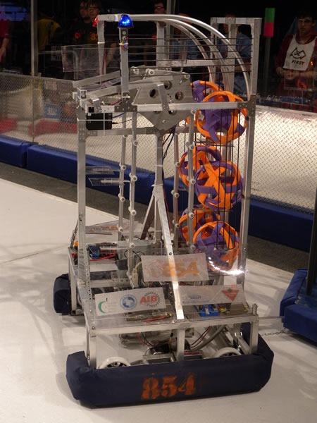 robot_854