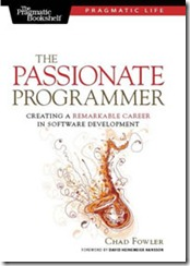 the_passionate_programmer