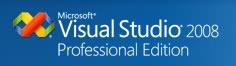 visual_studio_2008_pro