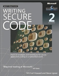 writing_secure_code