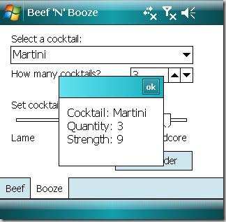 booze_screen_2