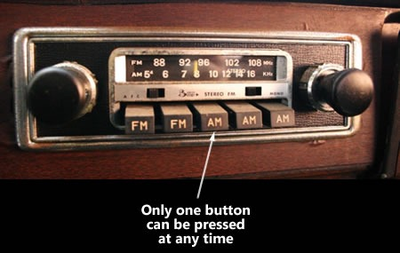 car_radio_buttons
