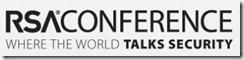 rsa_conference