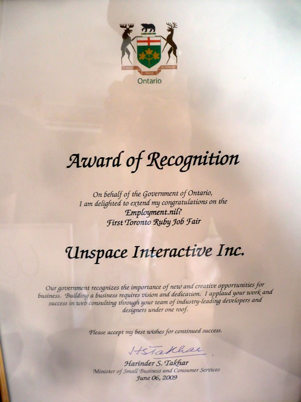 award_of_recognition