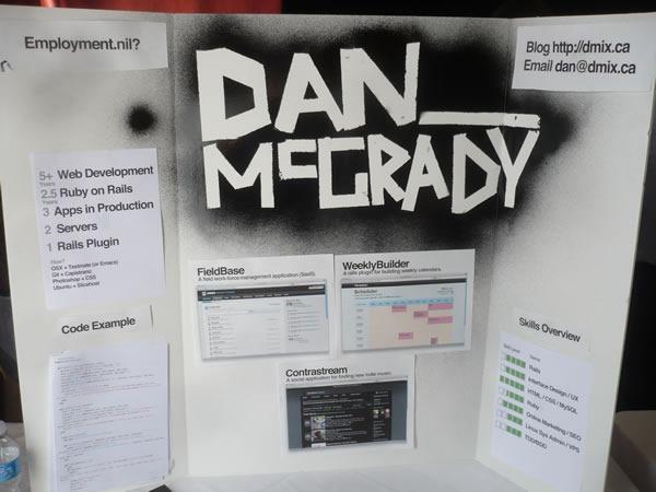 dan_mcgrady