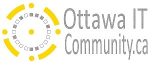 Ottawa IT Community logo