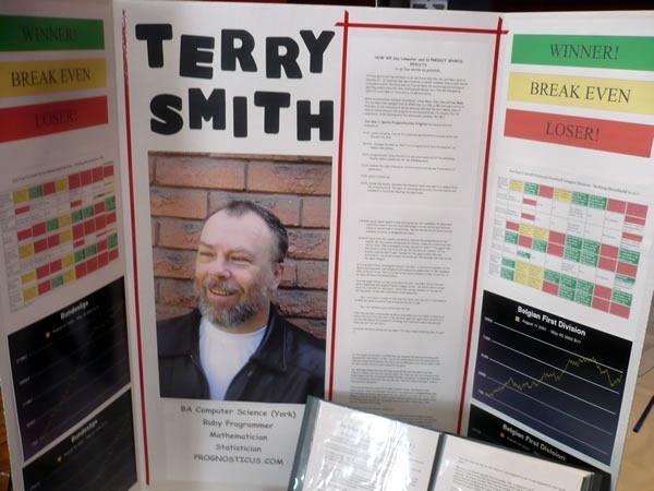 terry_smith