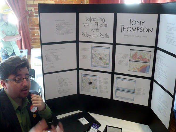 tony_thompson
