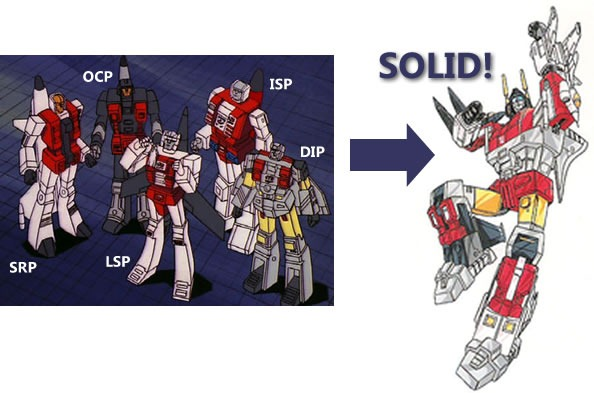 aerialbots_as_solid