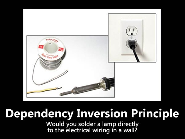 dependency_inversion_principle