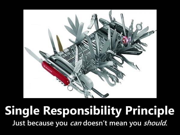 single_responsibility_principle