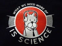what_we_need_more_of_is_science
