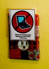 blocked_outlet