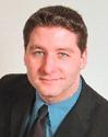 Anthony Vranic