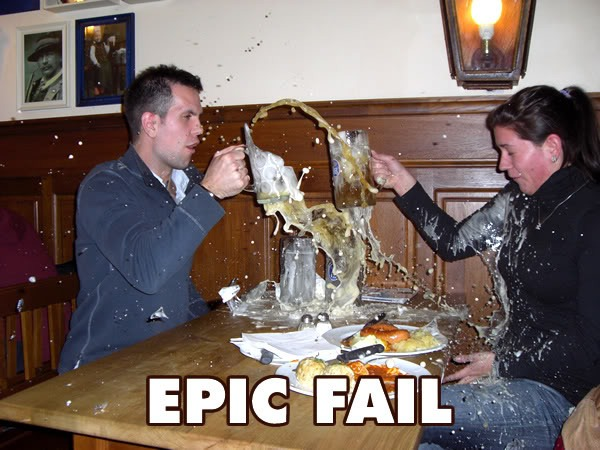 epic_beer_fail