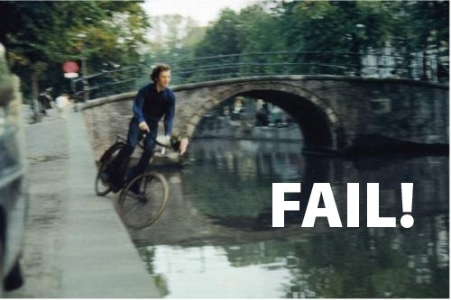 fail19