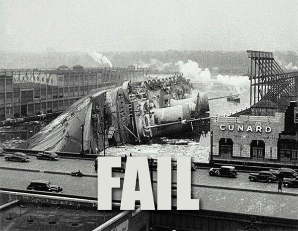 fail_ship